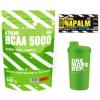 Fa Xtreme BCAA 5000 / 800g + SHAKER + SAMPLE NAPALM