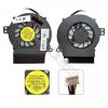 Dell 0M703H gyári új hűtés, ventilátor
