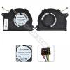 Asus EG50040S1-C070-S9A gyári új hűtés, ventilátor