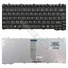 Toshiba A000021700 gyári új, magyar laptop billentyűzet