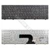 Dell 09CC40 gyári új, fekete magyar laptop billentyűzet