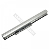HP 728460-001 14.8V 2600mAh 41Wh laptop akkumulátor