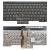IBM-Lenovo 04X1330 gyári új magyar laptop billentyűzet