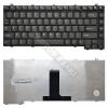 Toshiba MP-03436HU-9301 gyári új, angol laptop billentyűzet