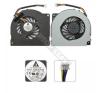 Asus KSB0505HB gyári új hűtés, ventilátor hűtés