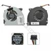 HP 651378-001 gyári új hűtés, ventilátor