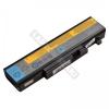 Lenovo L08S6D13 11.1V 4400mAh 48Wh laptop akkumulátor
