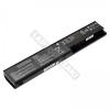 Asus A32-X401 10.8V 4400mAh 48Wh laptop akkumulátor