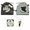 Toshiba KSB06105HA-AL1S gyári új hűtés, ventilátor