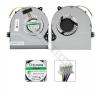 Asus 13NB00S1P01021 gyári új hűtés, ventilátor hűtés