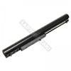 HP 807957-001 14.8V 2800mAh 41Wh gyári új laptop akkumulátor