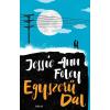 Ciceró Könyvstúdió Jessie Ann Foley: Egyszerű dal