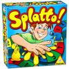 Piatnik Splatto