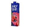 Hey-Ho Gyümölcsital, 25%, 1 l, , multivitamin üdítő, ásványviz, gyümölcslé