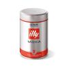 ILLY Kávé, őrölt, 250 g,  , mokka