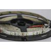 2835 12V DC IP20 60LED/m fehér beltéri LED szalag 6000K