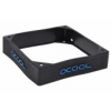 AlphaCool Susurro Antinoise Silicone Fan Frame - 120mm - univerzális