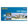 Loire kerékpáratlasz / Loire-Radweg