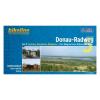 Duna menti kerékpárút - Belgrádtól a Fekete-tengerig / Donau-Radweg 5