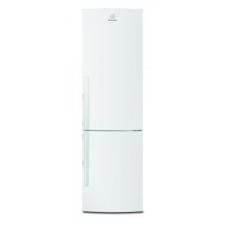 Electrolux EN3453OOW hűtőgép, hűtőszekrény