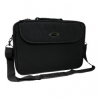 Esperanza ET101 15,6' fekete notebook táska