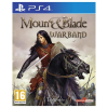 Mount and Blade Warband (PS4) 2803288