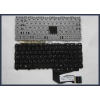 HP EliteBook 755 G2 fekete magyar (HU) laptop/notebook billentyűzet