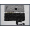 HP ZBook 15u G2 fekete magyar (HU) laptop/notebook billentyűzet