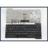HP Compaq nx6310 fekete magyar (HU) laptop/notebook billentyűzet