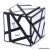 Recent Toys Ghost Cube logikai játék