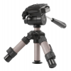 KÖNIG Mini fényképezőgép- és videokamera-állvány KN-TRIPOD17N