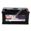 QWP Ultra Power WEP5910 91Ah jobb+