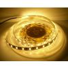 5630 12V DC IP20 60LED/m fehér beltéri LED szalag 3000K