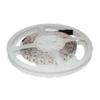 V-tac LED szalag beltéri (3014-204LED/m) Természetes fehér