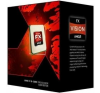 AMD FX-8320 AM3+ 3.50 GHz Box Processzor processzor