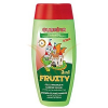 Subrina Kids Fruity Tusfürdő & Sampon 500 ml