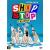 Shop-Stop: A rajzfilm (DVD)