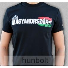 Magyarország póló
