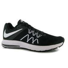 Nike Futócipő Nike Zoom Winflo 3 fér.