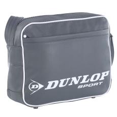 Dunlop Váltáska Dunlop Flash