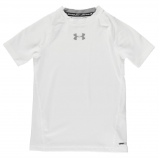 Under Armour Sportos póló Under Armour Armour Core gye.