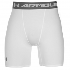 Under Armour Thermo fehérnemű Under Armour Armour Heat Gear Core 6 Inch fér.