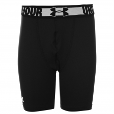 Under Armour Thermo fehérnemű Under Armour Core gye.