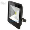 LED reflektor SLIM 20W természetes fehér