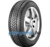 Dunlop Winter Sport 5 ( 225/65 R17 102H SUV ) téli gumiabroncs