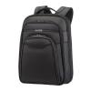 SAMSONITE computer bag 50D09005 14,1