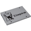 "Kingston SSD SATA 2,5"" KINGSTON UV400 120GB"