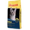 Josera JosiCat Duck&Fish 18 kg