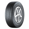 Continental VanContactWinter 205/65 R16