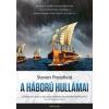 PRESSFIELD, STEVEN - A HÁBORÚ HULLÁMAI